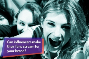 influencer-marketing-brand-fans