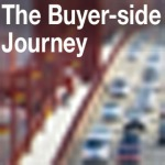Influencer50, Influencer Marketing, Nick Hayes, The Buyer-side Journey